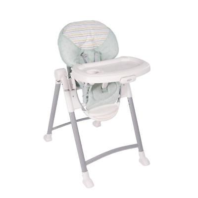 graco high chair cover uk activity chairs for babies contempo baby highchair feeding weaning 4 00 picclick bennett