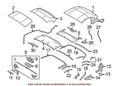 Bmw E36 Convertible Top Wiring Diagram