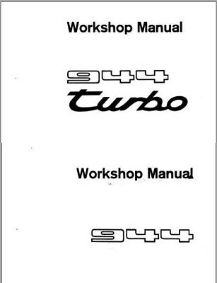 Manual De Servicio En Ford Escape 2007