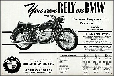BMW, British, European, Motorcycles, Transportation