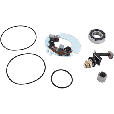 Electrical Components, Snowmobile Parts, Parts