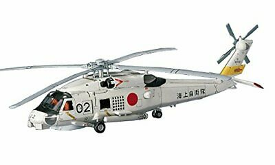 PRINT SCALE DECALS 1/48 SIKORSKY SH-60B SEA HAWK & MH-60