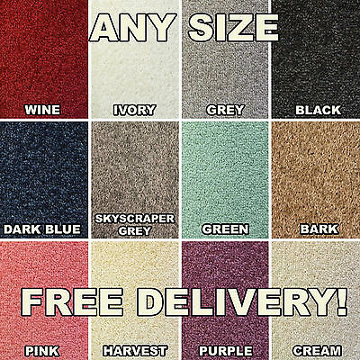 Cheap Carpet Uk Free Delivery Lets See Carpet New Design