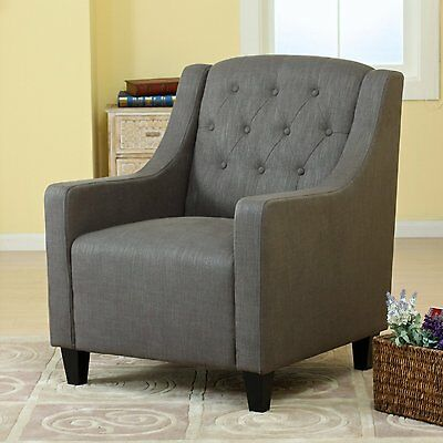 brown leather tub chair with footstool diy wedding covers pinterest coogee armchair set lounge arm canberra grey fabric sofa