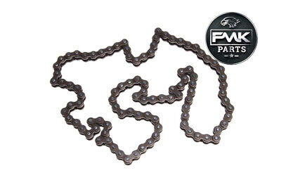 Belts & Chains, Engines & Engine Parts, Motorcycle Parts