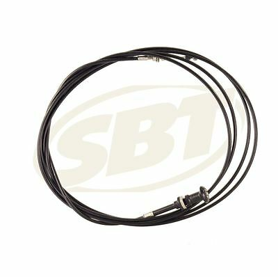 YAMAHA JET BOAT 1999-05 Ls2000 Lx210 Xr18 Reverse Cable