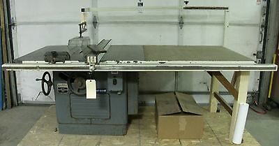 Delta 1214 Table Saw
