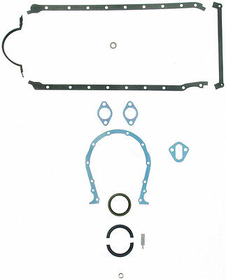 Conversion Kits, Outboard Engines & Components, Boat Parts