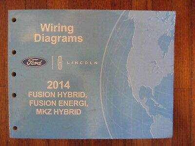 2008 lincoln mkx engine diagram index listing of wiring diagrams