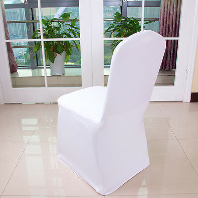 wholesale lycra chair covers australia wheelchair for dogs rustic country themed wedding accessories decorations guest books white spandex polyester universal 1pc 10pc 100pc
