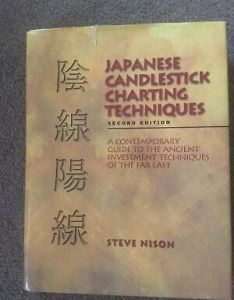Japanese candlestick charting techniques second edition by steve nison also contemporary guide pdf rh picclick