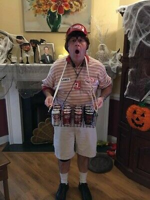 dr pepper costume 25
