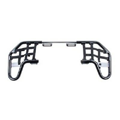 Grab Bars & Guards, Body & Frame, ATV Parts, Parts