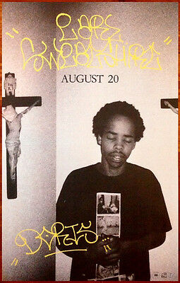 earl sweatshirt doris ltd