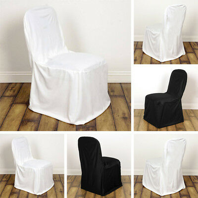 scuba chair covers wholesale frontgate lounge cushions stretch banquet style wedding party decorations 75 pcs catering supplies