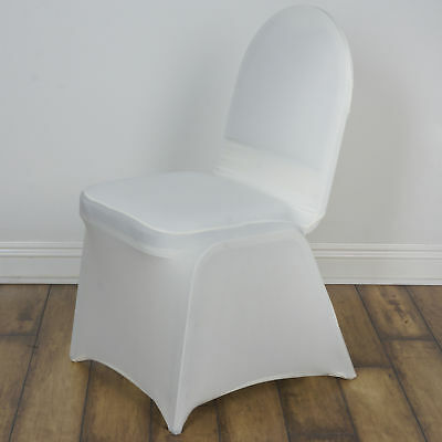 black banquet chair covers for sale childcare glider rocking ottoman walnut madrid cover with crisscross design sample ivory wedding