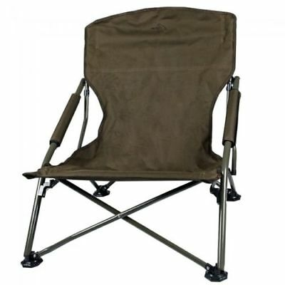 fishing chair uk bedroom placement avid carp new compact a0440005 34 99 picclick