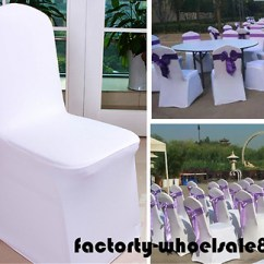Party Decorations Chair Covers Swing Kenya Polyester Banquet Wedding Reception 3 Hot Wholesale