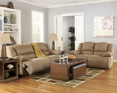 ashley leather sofas and loveseats good cleaner for furniture duvic power reclining sofa loveseat hogan 5780281