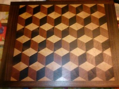 3d Cutting Boards For Sale