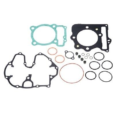 TUSK TOP END Head Gasket Kit HONDA TRX 400EX 400X 1999