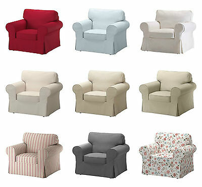 ikea ektorp chair review hanging living room ideas armchair cover. gallery of new replacement sofa footstool slipcovers ...