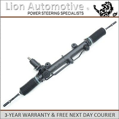 MERCEDES-BENZ C-CLASS W203/CL203 No Speed Sensor [2000