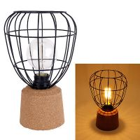 Table lamp for living room  AUD 0.99 - PicClick AU