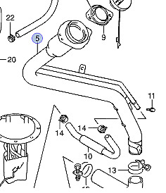Bmw Engine Cap Cobra Caps Wiring Diagram ~ Odicis