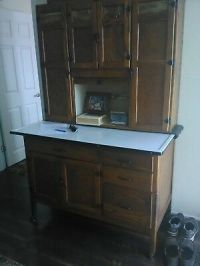 1900-1950, Cabinets & Cupboards, Furniture, Antiques ...