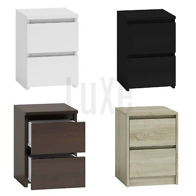 Ikea Black Bedside Table Modern Coffee Tables And Accent