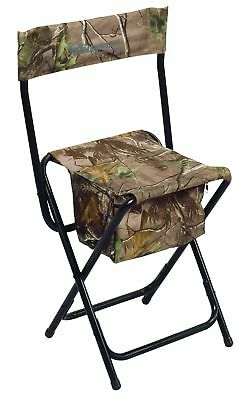 hunting seats and chairs metal step stool chair blinds treestands sporting goods page 9 ameristep high back camo folding ground blind deer turkey 3rg1a014
