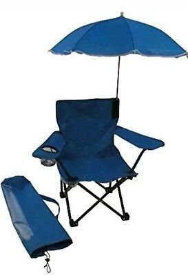 infant beach chair with umbrella roller design redmon baby and purple 9001pr new 22 00 kids camp matching tote bag in blue