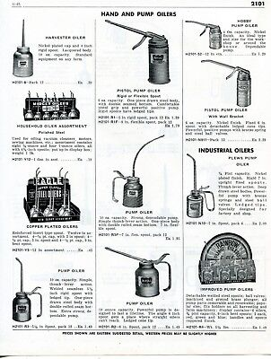 Appliances, Household, Advertising, Collectibles Page 38