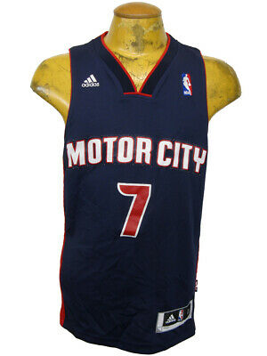 new concept 63c7a 3588f motor city jersey detroit pistons | motorcyclepict.co