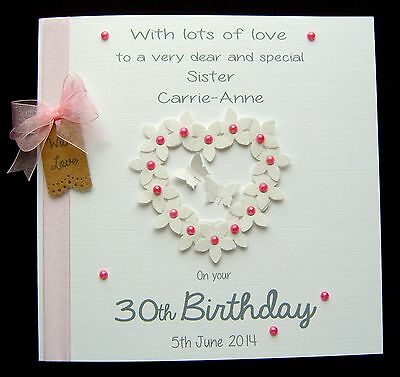 Birthday Images For Sisters Daughter Bedwalls