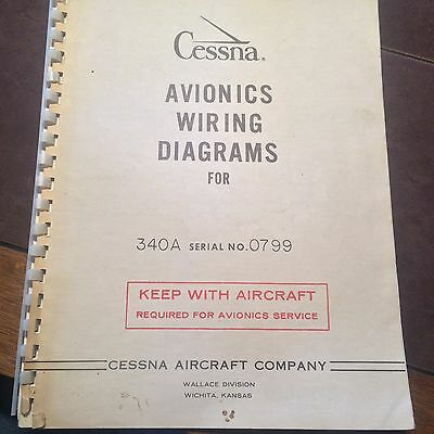 cessna 406 diagram squier bullet strat hss wiring diagrams of the 404 great installation avionics for 421c sn 0888 cad 402 408