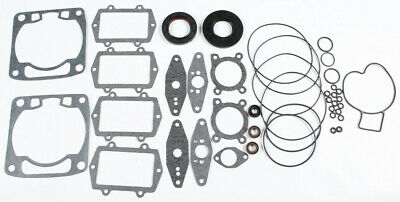 Snowmobile Engine Components, Engines & Components
