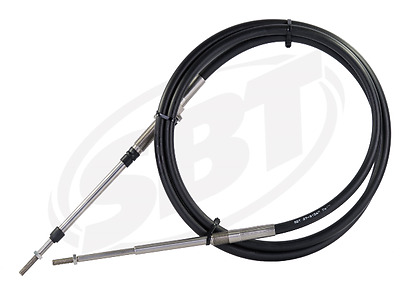 SEADOO SPEEDSTER RIGHT Steering Cable Oe 277000324 1994