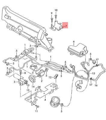 R32 Engine Wiring Diagram