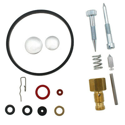 CARB KIT FOR Craftsman Saw 358.355140 For Walbro