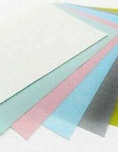 tri  ite imperial polishing paper sheet assortment grits pmc artclay craft also sheets set color grit rh picclick