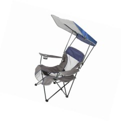 Swimways Premium Canopy Chair Baby Images Kelsyus Portable Camping Folding Lawn With