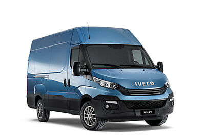 iveco daily 2007 wiring diagram tj subwoofer repair manuals diagrams trusted central locking data home
