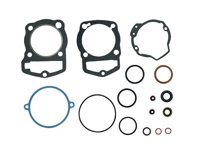 Gaskets & Seals, Engines & Engine Parts, Motorcycle Parts