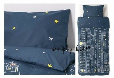 ikea kids twin quilt cover duvet cover