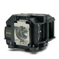 REPLACEMENT Projector Lamp for Epson ELPLP67 / PowerLite ...