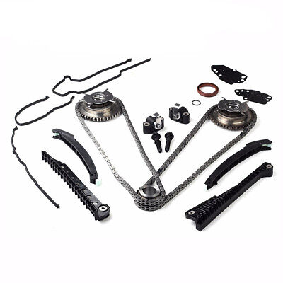 CAM Timing Chain For Honda XL600V XR600R 1989-1990 XR650L