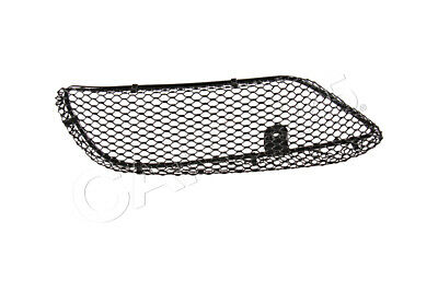 MERCEDES W208 CLK-CLASS Genuine Front Grille Assembly