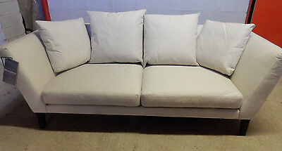 regency sofa john lewis vatar uk grand ex display rrp 2499 free